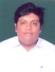 Shakthidhar S Shanker