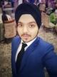 Gursimran Photography