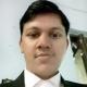 Shailabh Pandey