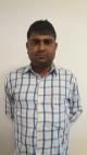 Virender Singh