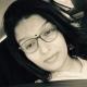 Mamta Yadav