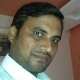 Shivkumar Mishra