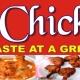 Lazeez Chicken Corner