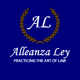 Alleanza Ley Advocates & Solicitors