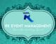 RK Event Management