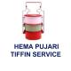 Hema Pujari Tiffin Service