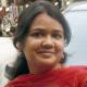 Kriti Khandelwal