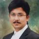 Pratush Sharma