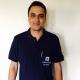 Ashfaq Shaikh