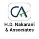 H.D.Nakarani & Associates