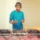 DJ Ankyt