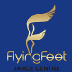 FlyingFeet Dance Centre
