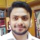Lalit Mohan Dhiman