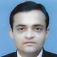 Harshul Shah
