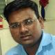 Prakash Walgude & Associates