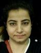Anoothi Mehta