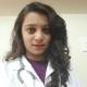 Dr. Pooja Shukla