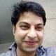 Dr. Vishvanath Rathi