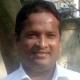Anujkumar tutor