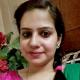 Dr. Sonia Narang