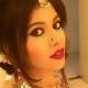 FaceCraft Makeup Studio-By Ramya Prabhakar