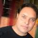 Dr. Vishal Gaur
