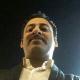 Naveen Chaddha