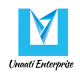 Unnati Enterprises
