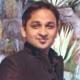 Dr. Ashish Gupta