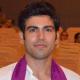 Nishant Khanduja