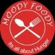 Moody Foody