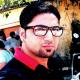 Parshant Thakur