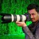 Arif Talat