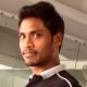 Abhilash Shetty