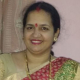 Dr. Amita Sharma