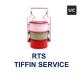 Ramprastha Tiffin Service