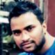 Gopal Naidu