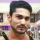 Nasiruddin  Ansari