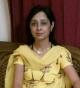 Manisha Bakshi