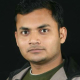 Arun Mandia