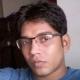 Ram Dhani Jaiswal