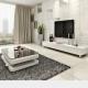 Woodfield Interiors pvt Ltd