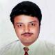 Dr. Pramendra Tiwari