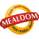 Mealdom
