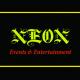 Neon Events & Entertainment