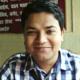 Dr. Rajender Raj