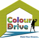 ColourDrive Home Solutions