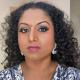 Mangla Banasude Celebrity Makeup Artist