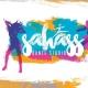Sahass Dance Studio