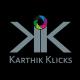 Karthik Klicks